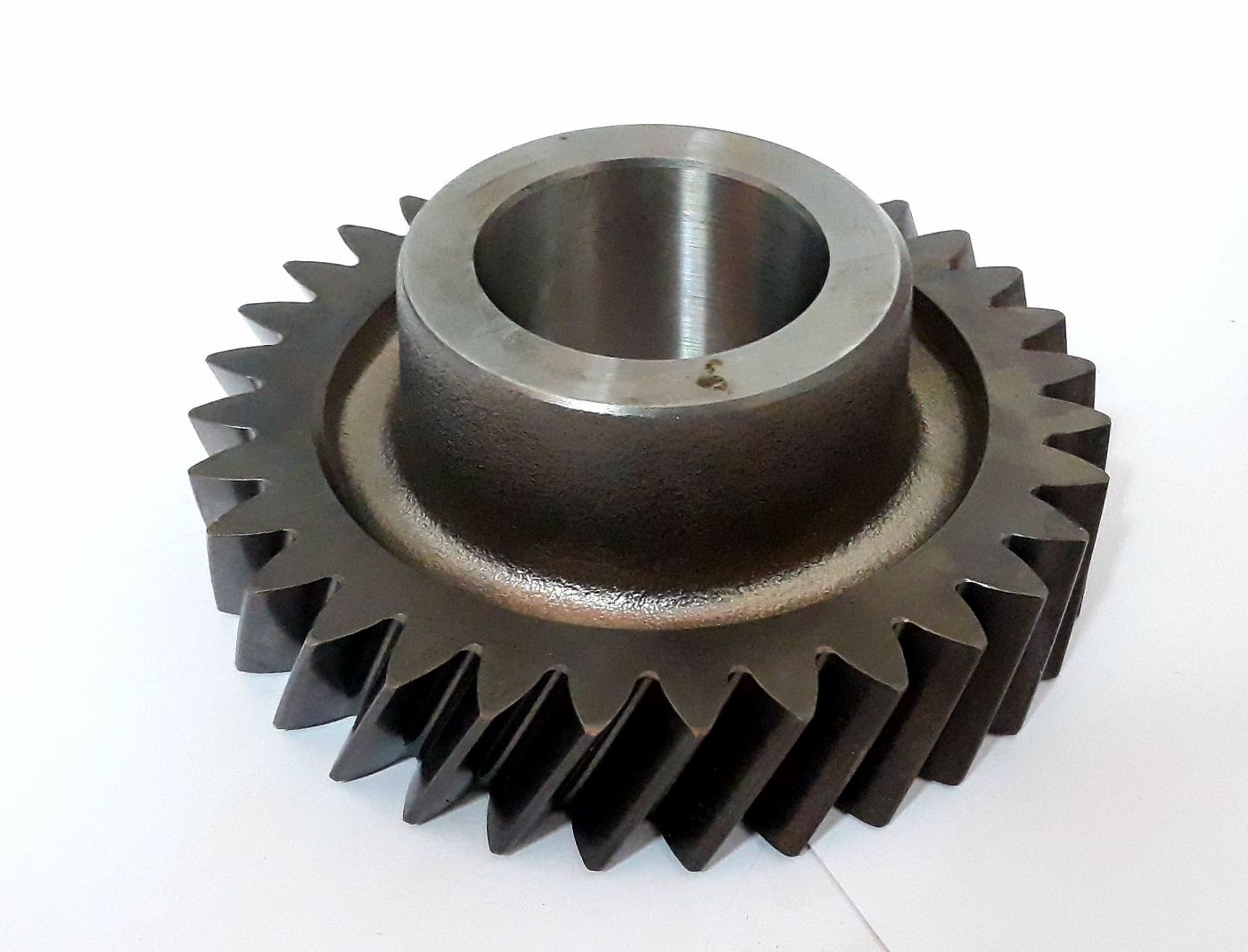 3º bottomshaft gear