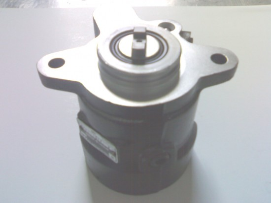 Vickers powersteering pump