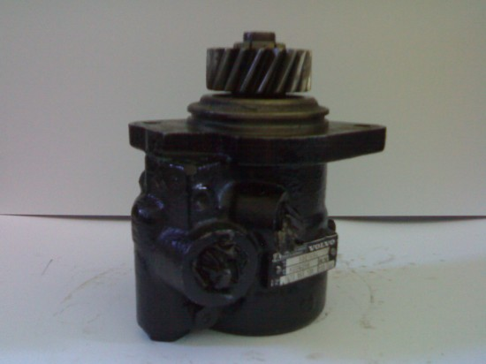 ZF Powersteering pump (Volvo)