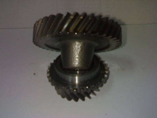 Ford Maverick - 5th gear set