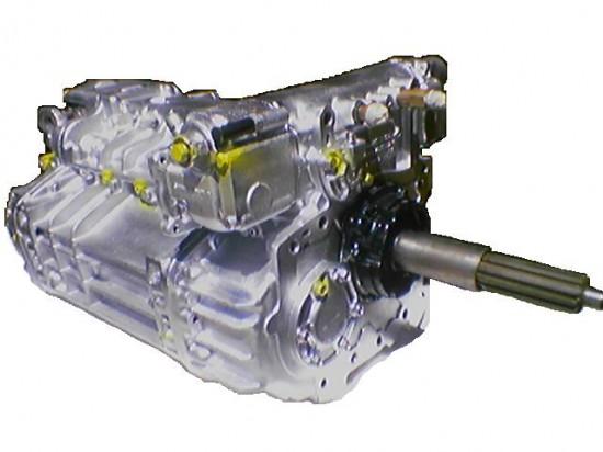 G155  - 16/14.0 EPS
